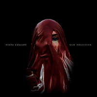 Vesta Collide - Witching Hour (Single)