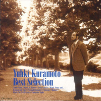 Kuramoto, Yuhki - Best Selection