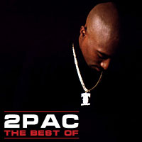2Pac - Best Of 2pac 2002-Cd (2002)