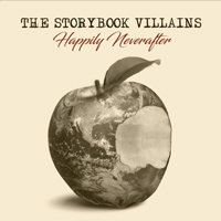 Storybook Villains - Happily Neverafter
