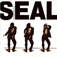 Seal - The Beginning (Single)