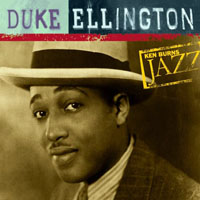 Ellington, Duke - Duke Ellington - Ken Burns Jazz