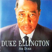 Ellington, Duke - Sir Duke