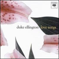Ellington, Duke - Love Songs, 1948-1963