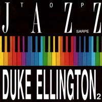 Ellington, Duke - Top Jazz