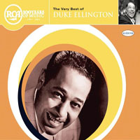 Ellington, Duke - Very Best of Duke Ellington