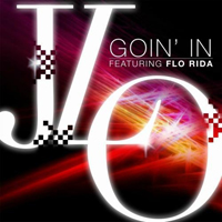 Jennifer Lopez - Goin' In (Promo Single) (feat.)