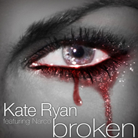 Kate Ryan - Broken (Single)