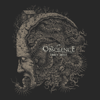 Obsolence - Inner Voice