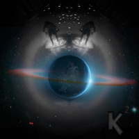 K2 Project - The K2 Project