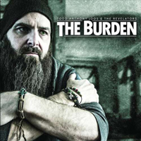 Anthony Joos, Todd - The Burden