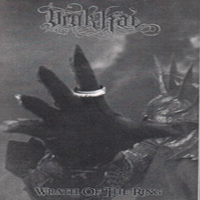 Uruk-Hai (AUT) - Wrath of the Ring