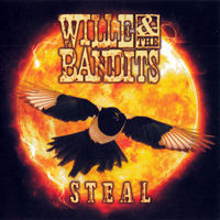 Wille and the Bandits - Steal