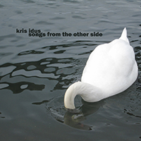 Kris Idus - Songs From The Other Side