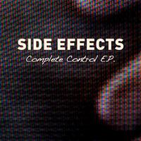 Side Effects (ISR) - Complete Control [EP]