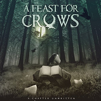 Feast For Crows - A Chapter Unwritten
