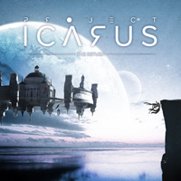 Project Icarus - The Return