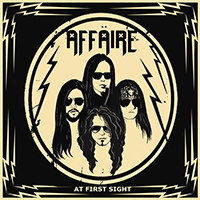 Affaire - At First Sight