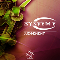 System E - Judgement [EP]