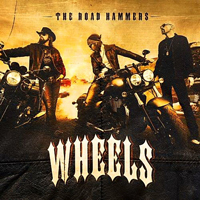 Road Hammers - Wheels