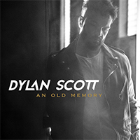 Scott, Dylan - An Old Memory (EP)