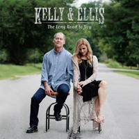 Kelly&Ellis - The Long Road To You