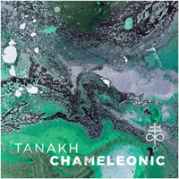 Tanakh (USA, Sioux Falls) - Chameleonic