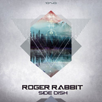 Roger Rabbit - Side Dish (EP)