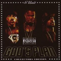 G-Unit - God's Plan