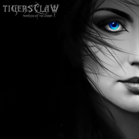 Tigersclaw - Princess Of The Dark