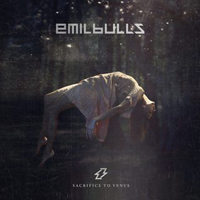 Emil Bulls - Sacrifice To Venus (Limited Digipak Edition)