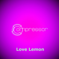 Jon Rich - Love Lemon