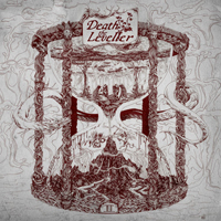 Death The Leveller - II