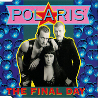 Polaris (SWE) - The Final Day