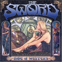 Sword (USA) - Age of Winters