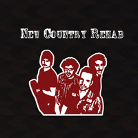 New Country Rehab - New Country Rehab