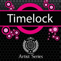 Timelock - Works [EP]