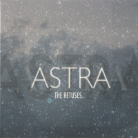 Retuses - Astra