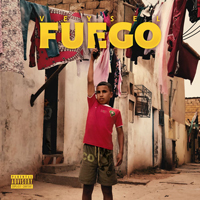 Veysel - Fuego (Premium Edition, CD 1)