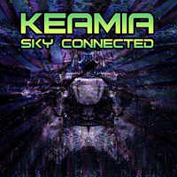 Keamia - Sky Connected (EP)