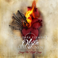 Dark Element - Songs the Night Sings