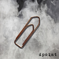 Dpoint - Bring You Down