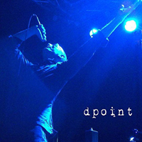 Dpoint - Tribute