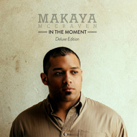 McCraven, Makaya - In The Moment (Deluxe Edition) (CD 1)