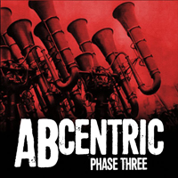 Abcentric - Phase Three