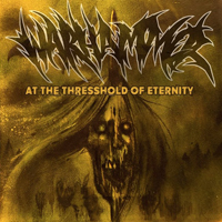 Warhammer (GRC) - At the Threshold of Eternity