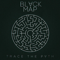 Black Map - Trace The Path (EP)