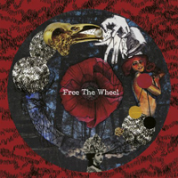 Free The Wheel - And It Goes On...