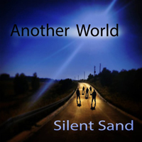 Silent Sand - Another World