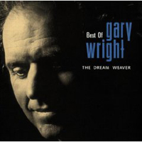 Wright, Gary - Best Of Dream Weaver